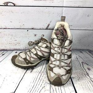 MERRELL Women's Siren Sport 2 Hiking Shoes